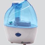 PureGuardian H900BL Ultrasonic Cool Mist Humidifier