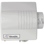 Skuttle 2000 Flo-Thru Humidifier