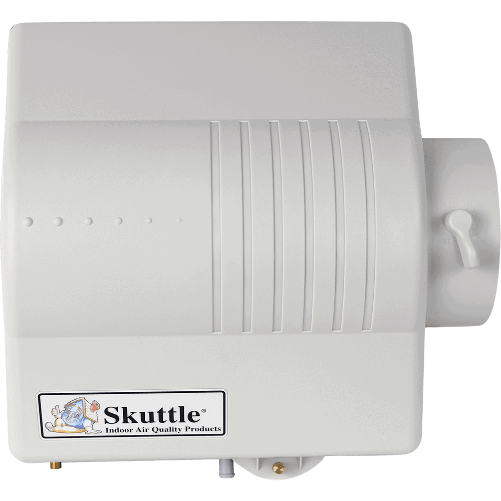2500 Square Feet Coverage 0 150 Price Humidifiers