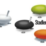 Stadler Form Fred warm mist humidifier