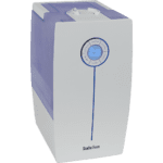 Stadler Form HERA Ultrasonic Humidifier