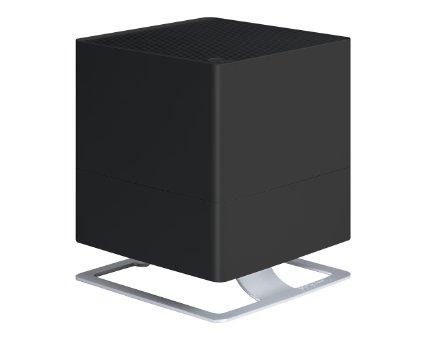 Stadler Form Oskar Humidifier