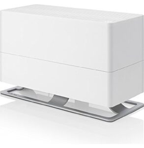 Stadler Form OSKAR BIG Humidifier