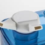 Sunpentown SU-4010 Home Living Room Appliance Dual-Mist Ultrasonic Humidifier