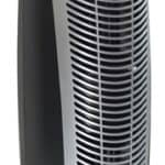 Oransi Finn HEPA UV Air Purifier