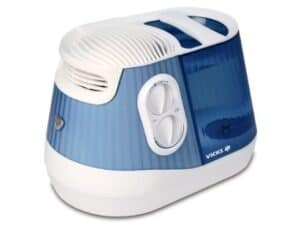 Vicks V4500 FilterFree Humidifier