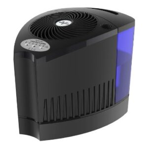 Vornado Evap3 Whole Room Evaporative Humidifier