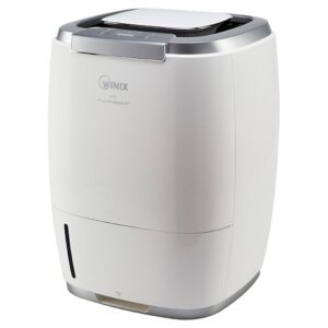 Top 5 Best Room Humidifiers