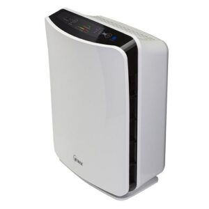 Winix FresHome Model P150 True HEPA Air Cleaner with PlasmaWave