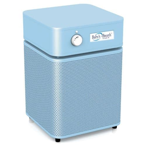 Austin Air A200A1 Junior Unit Healthmate Junior Air Purifier