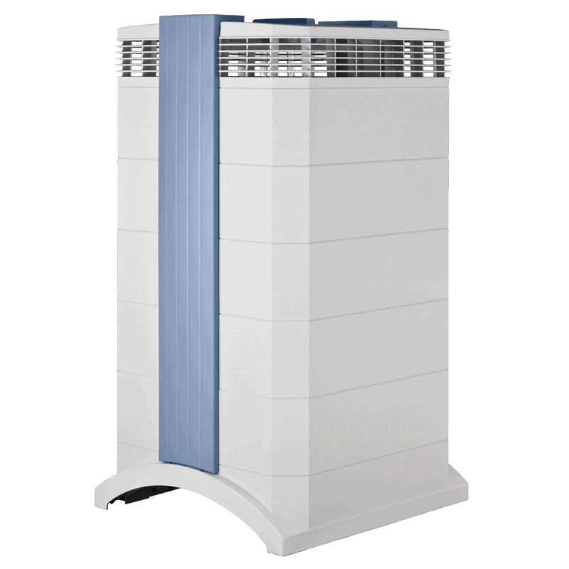 Top 5 Best Odor Amp Chemical Air Purifiers Comparison