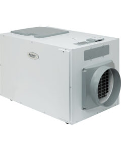 Aprilaire 1870 XL Whole Home Pro Dehumidifier