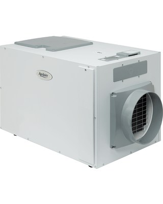 Aprilaire 1870F 130-pint Air purifier