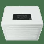 Comfort-Aire BHD-301-H Dehumidifier