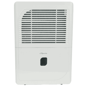 Comfort Aire BHD701H Dehumidifier, 70 Pint