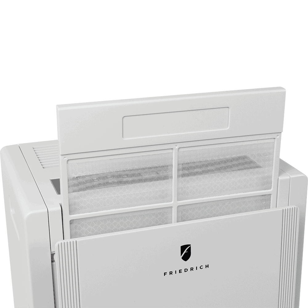 Dehumidifiers comparison chart | 41-50 pints / $250+ comparison