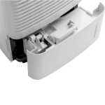 Frigidaire FAD954DWD Dehumidifier, 95-Pint