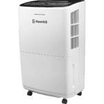 Haverhill HD5020E 50-Pint Dehumidifier Review