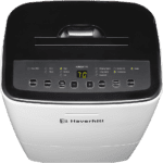 Haverhill HD5020E 50-Pint Dehumidifier Review