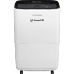 Haverhill HD7020E 70 pint dehumidifier