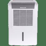 Honeywell DH70W Energy Star 70-Pint Dehumidifier