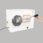 Santa Fe Advance 2 Dehumidifier