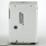 SPT SD-31E Dehumidifier with Energy Star, 30-Pint