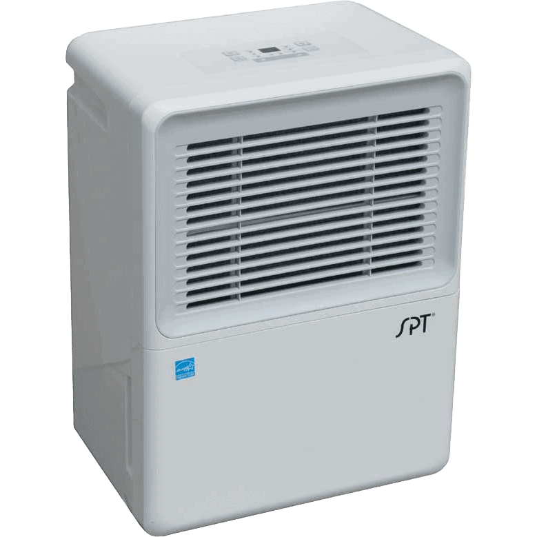 air with dehumidifier remote rbhitem comforter window rads aire comfort conditioner