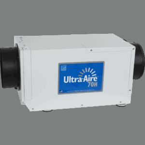 Ultra-Aire 70H Dehumidifier
