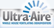 Ultra-Aire 70H 70-Pint Ventilating Dehumidifier Review