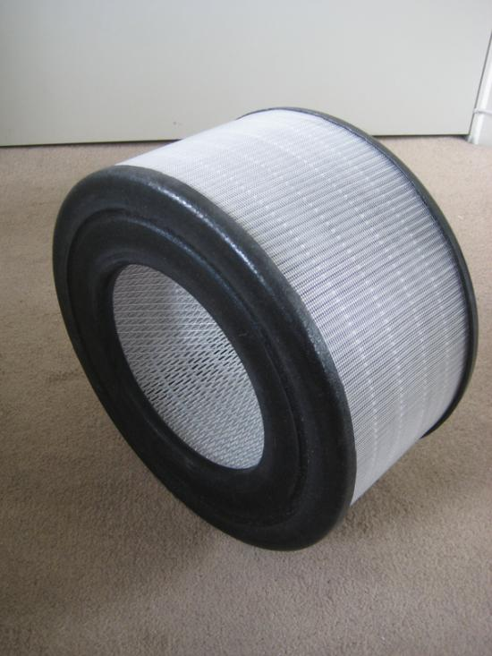 Honeywell Air Purifier 17000 Replacement Filter Air Purifiers