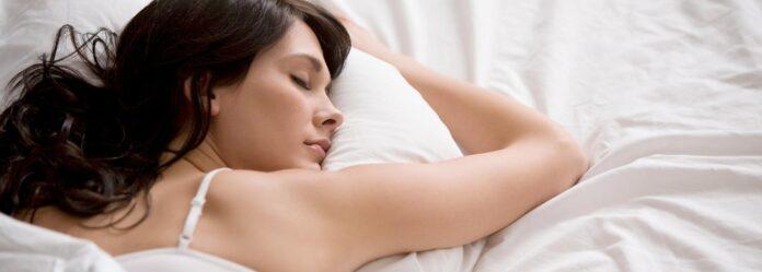 Allergy bedding