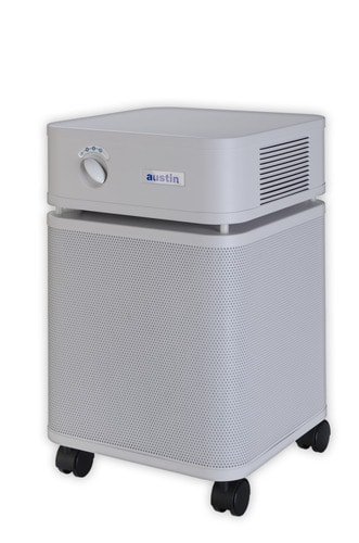 Austin air allergy machine best smoke air purifier