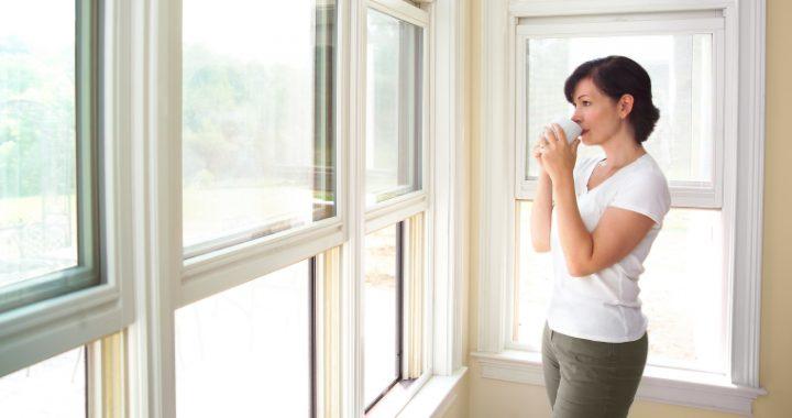 Healthy Air at Home
