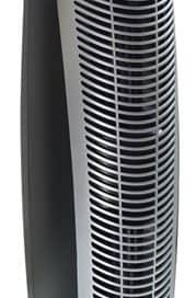 Oransi V-HEPA Finn Air Purifier