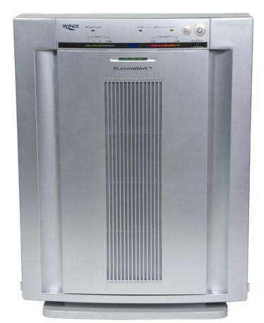 Winix PlasmaWave WAC5300 best money-to-value Air Cleaner