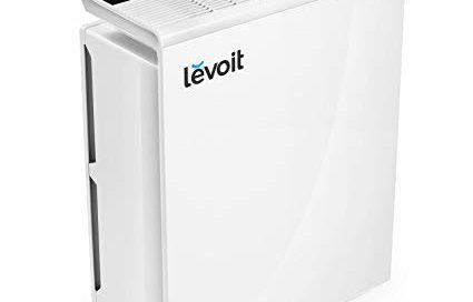 Levoit LV-PUR131 Air purifier
