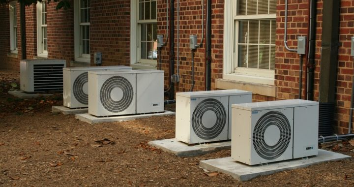 The cost effective ways to maintain your HVAC system