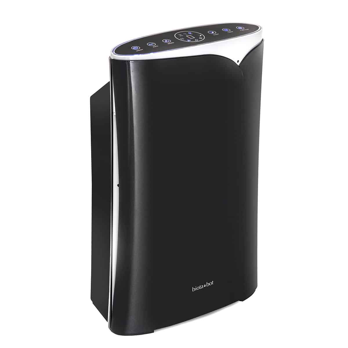 Best Air Purifier for Asthma Relief Buying Guide