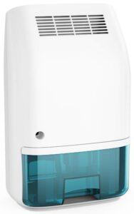 Afloia Electric Home Dehumidifier