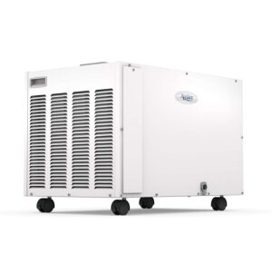 Aprilaire 1870F Extra Large Pro Commercial Dehumidifier