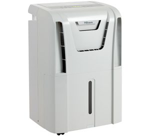 Danby DDR70A2GP 70 Pint Dehumidifier