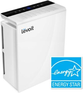 Levoit LV-PUR131 Air Purifier Review