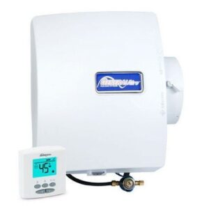 GeneralAire 900A humidifier