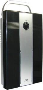 SPT SD-350 thermo electric dehumidifier