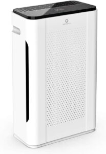 Airthereal APH260 Air Purifier for Home Review