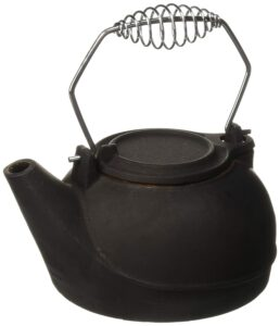 Vogelzang TK-02 Fireplace Kettles humidifier