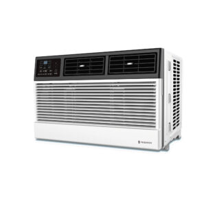 "Friedrich CCF05A10A 16"" Air Conditioner"