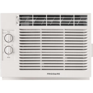 Kenmore 87050 5,000 BTU 115V Window Mini-Compact Air Conditioner