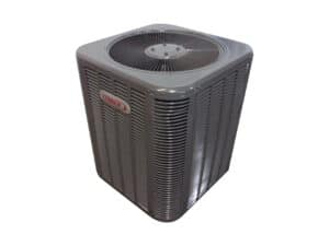 Lennox Central Air Conditioners